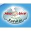Miki Bácsi Salátái