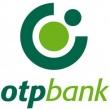 OTP Bank - Rétköz utca