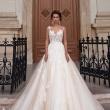 Koralia Menyasszonyi Ruhaszalon