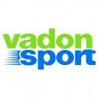 Vadon Sport Sí és Kerékpár