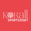 Korall Sportsziget