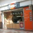 5áSec Ruhatisztító Szalon - Auchan Soroksár