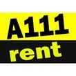 A111 Autó Kft. - autóbérlés