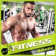 A Fitness - Újbuda
