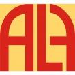 Alf-Bútor