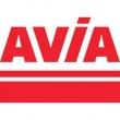 Avia - II. Rákóczi Ferenc út