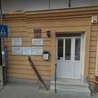 Bazsalikom utcai háziorvosi rendelő - dr. Pető Krisztina (Forrás: google.com)