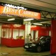 Best Carwash - Bartók Ház