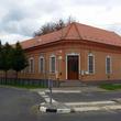 Budafok-Tétényi Család- és Gyermekjóléti Központ (Fotó: Vámosi Béla)