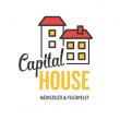 Capital House Társasházkezelés