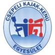 Csepeli Kajak-Kenu Egyesület