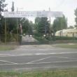 Csepeli Sport, Szabadidő és Rendezvény Központ