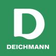 Deichmann Cipő - Savoya Park
