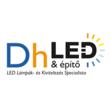 Dh LED & Építő Clever Shop - Duna Ház