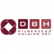 Díjbeszedő Holding Zrt. - Vahot utcai Központi Ügyfélszolgálat