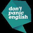 Don't Panic Angol Nyelviskola - Bartók Béla út