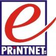 E-Printnet Gyorsnyomda - Lurdy Ház