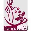 Fancy Café Kávészaküzlet - Fehérvári úti Vásárcsarnok