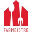 Farmbistro - Buda