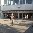 Fehérvári úti Vásárcsarnok