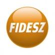 Csepeli Fidesz
