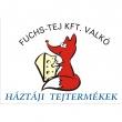 Fuchs Tej - Pesterzsébet