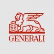 Generali Biztosító - Csepel, Széchenyi István utcai képviselet