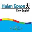 Helen Doron English Nyelviskola - Savoya Park