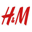 H&M - Csepel Plaza