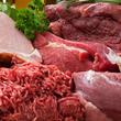 Hús-i 96 Bt. - Hús- és Baromfibolt