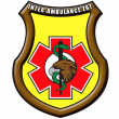 Ferencvárosi orvosi ügyelet - Inter-Ambulance Zrt.