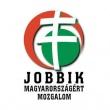 Jobbik Magyarországért Mozgalom - Csepel