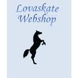 Lovaskate Webshop