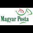 Magyar Posta - Központi út