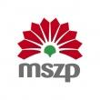 Magyar Szocialista Párt (MSZP) - XXI. kerületi szervezet