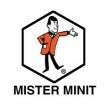 Mister Minit - Campona