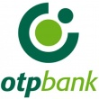 OTP Bank - Lurdy Ház