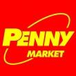Penny Market - Csepel, Kossuth Lajos utca