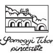 Somogyi Tibor Pincészet Mintabolt - Savoya Park