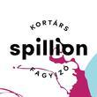 Spillion Kortárs Fagyizó - Csepel, Karácsony Sándor utca