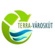 Terra-Városkút Kft. - duguláselhárítás, hulladék-gazdálkodás