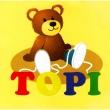 Topi Gyermekcipőbolt