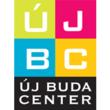 Új Buda Center Bevásárlóközpont
