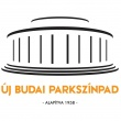 Új Budai Parkszínpad