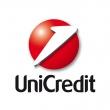 UniCredit Bank - Kossuth Lajos utca