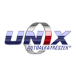 Unix Autóalkatrész Áruház - Háros utca