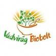 Vadvirág Biobolt