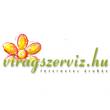 Virágszerviz.hu - Csepel Plaza