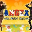 Angex Angol Használt Ruha - Deák Ferenc utca