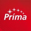 Cba Príma - Leányka utca